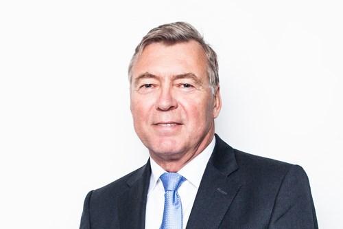 Jens Mugler - Mugler Masterpack