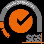 ISO 14001 Mugler Masterpack