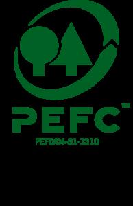 PEFC Mugler Masterpack