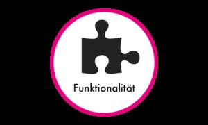Funktionalität - Mugler Masterpack GmbH