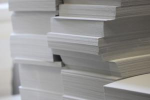 Papierstapel_Mugler_Masterpack GmbH