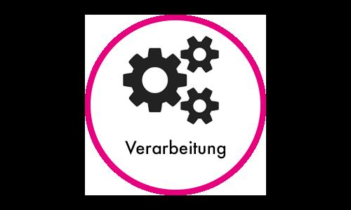 Verarbeitung - Mugler Masterpack GmbH