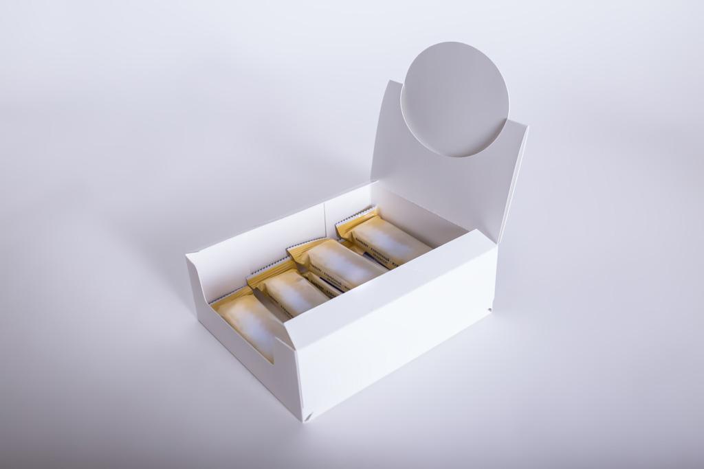 Display - Mugler Masterpack GmbH