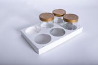 Produktsteige - Mugler Masterpack GmbH