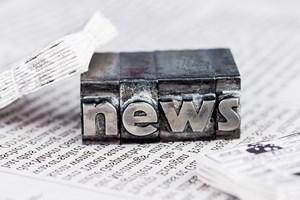 News - Mugler Masterpack GmbH