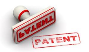 Patent - Mugler Masterpack GmbH