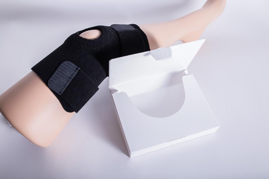 Taschenverpackung - Mugler Masterpack GmbH