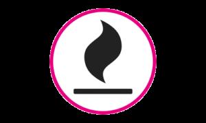 Icon Fuer was wir brennen - Mulger Masterpack GmbH