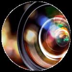 Icon Branche Foto und Werbung - Mugler Masterpack GmbH