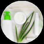 Icon Branche Hygiene und Kosmetik - Mugler Masterpack GmbH