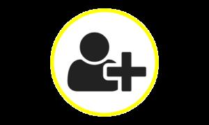 Icon Ihr Plus bei uns - Mugler Masterpack GmbH