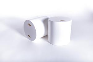 Formverpackung Runddose - Mugler Masterpack GmbH