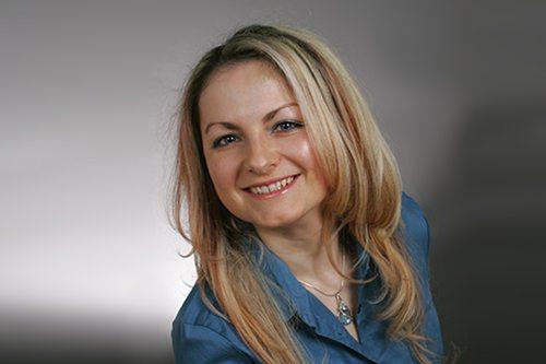 Sandra Wagner Mugler Mastepack