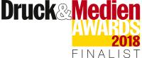 Druck und Medien Award Finalist 208 - Mugler Masterpack
