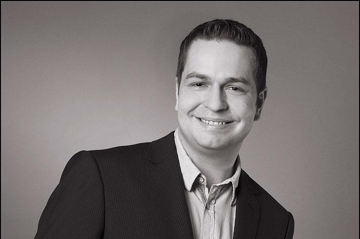 Philipp Malzahn – Mugler Masterpack GmbH