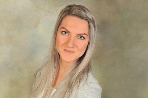 Monika Wenk