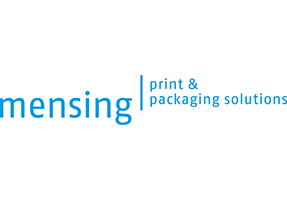 Mensing print & packaging solutions